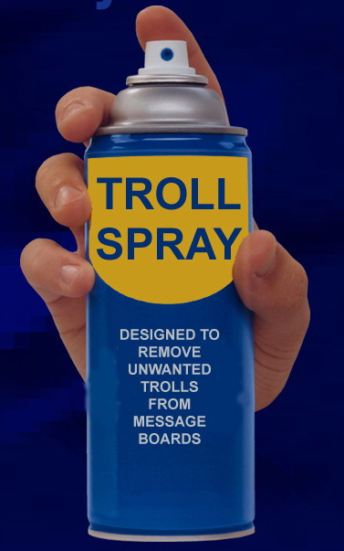 [Image: 258troll_spray.jpg]